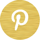 Folow Us on Pinterest